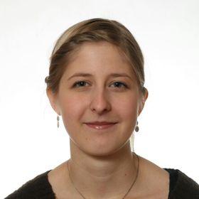 Cathrine Porsbøll