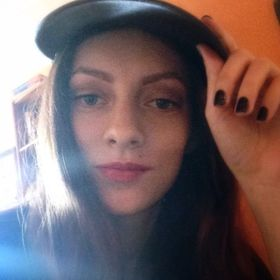 Anastasia P