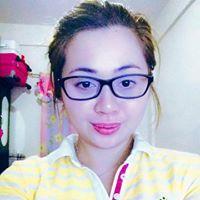 Michi Cabaguing