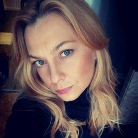 Joanna Radłowska