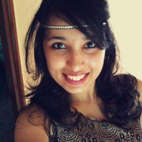 Erica Miranda