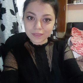 Andreea Dascalu