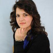 Ana-Maria Lazar