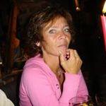 Christina Molvik Ludvigsen