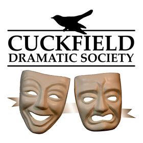 Cuckfield Dramatic Society