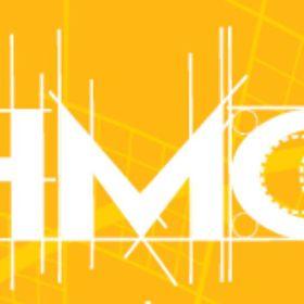 HMO homemakeover