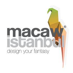 Macawİstanbul istanbul