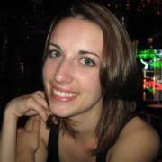 Kayli Brown