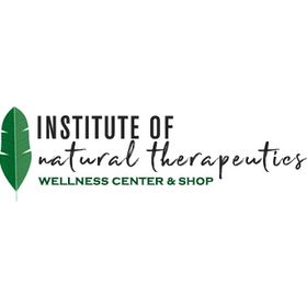 Institute of Natural Therapeutics