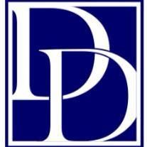 Duggan Dental Group