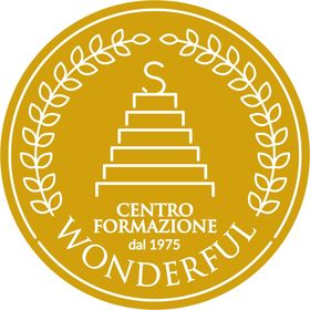 Centro Formazione Wonderful