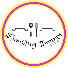 Rumbling Tummy