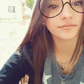 Paula Figueroa