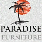 Paradise Furniture