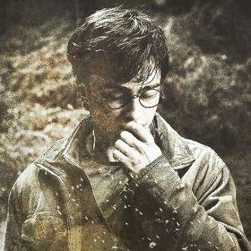 Harry jak przez niego zginemy to cie zabije.