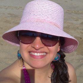Soraya Espinoza