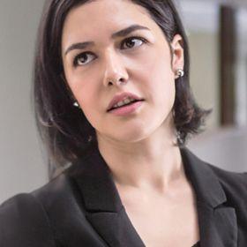 Hanna Marczak