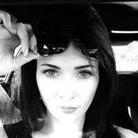Natalie Minett