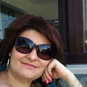 Reyhan Çokkatı