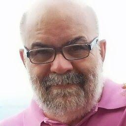 Santiago Feo