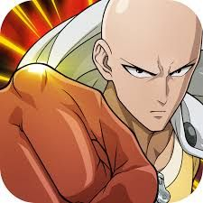 One Punch Man Manga Online