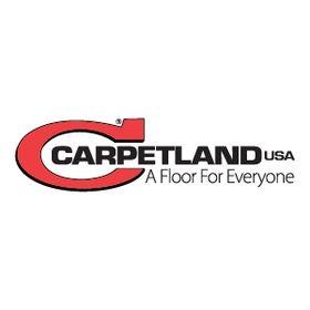 Carpetland USA