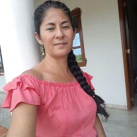 Celina Baos