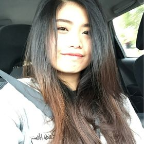 Pollyanna Trinh