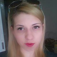 Adrienn Káplár