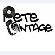 Pete Vintage