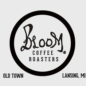 Bloom Coffee Roasters