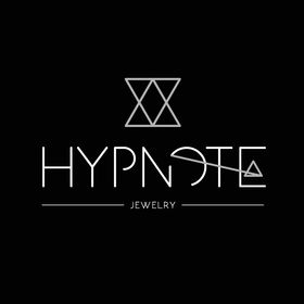 Hypnote Jewelry