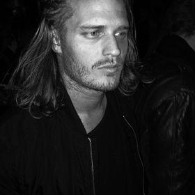 Jonas Lindberg