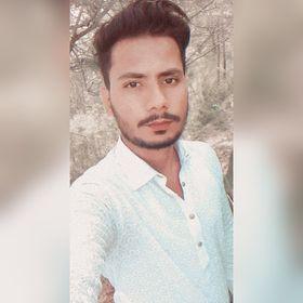 Faizi Shah