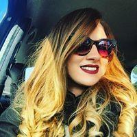 Mariagrazia Bufano