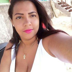 Anita Soares
