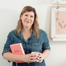 Wholeheartedly Laura | Biz Coach for Heart-Centred Coaches