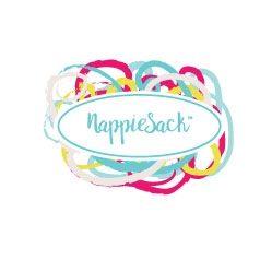 NappieSack