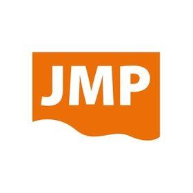JMP Studio zdravého spaní
