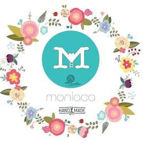Monlaca Handmade