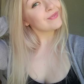 Annina Latva
