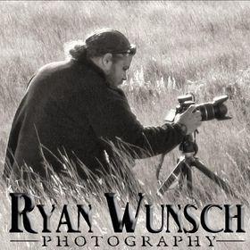 Ryan Wunsch Photography