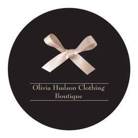87dd6315a28eb Olivia Hudson Clothing Boutique (oliviahudsonclothing) on Pinterest
