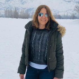 Ayşe Ebru