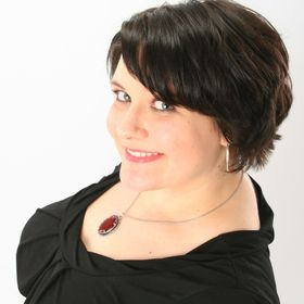 Gina Lamm