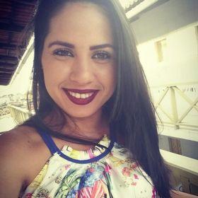 Adjane Rodrigues