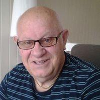 Arvid Pedersen