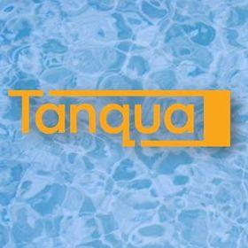 Tanqua Pools