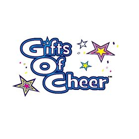 Gifts of Cheer