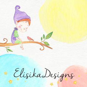 elisikadesigns